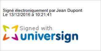 cachet-signature.jpg