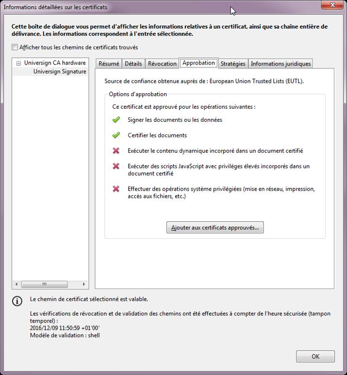 Certificat_de_signature.png
