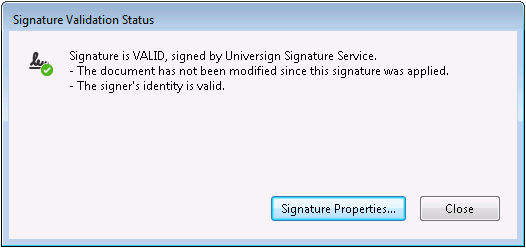 EtatvalidationSignature_en.png